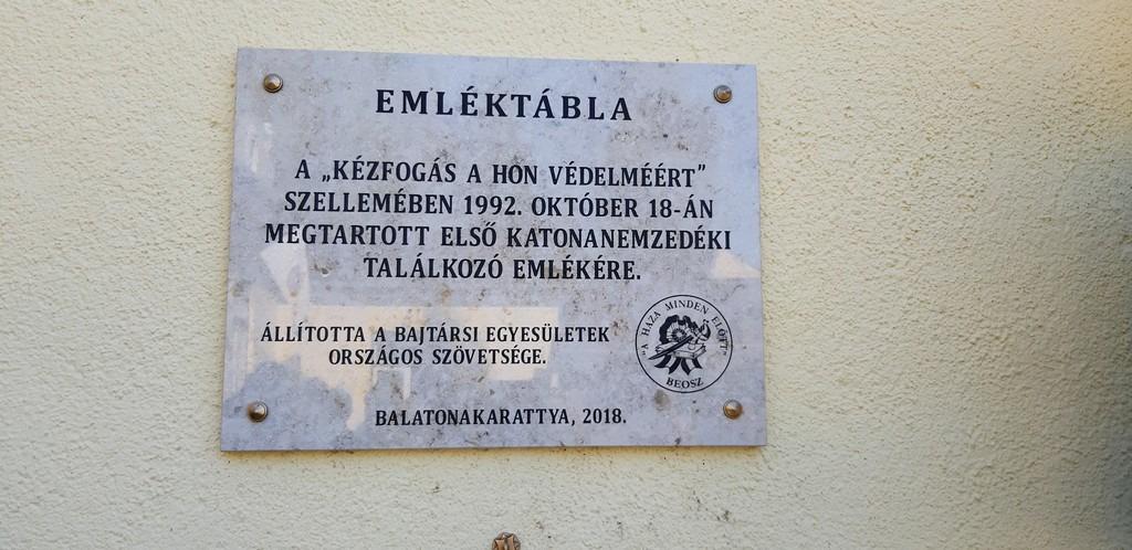 Katona_Generaciok_talalkozoja_2019_10_07-08_023