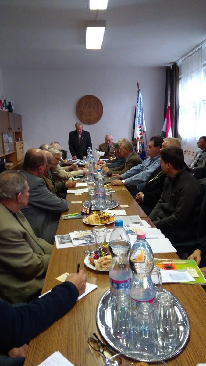 MCSBE_Küldott_kozgyules_2018_11_29_Budapest_037