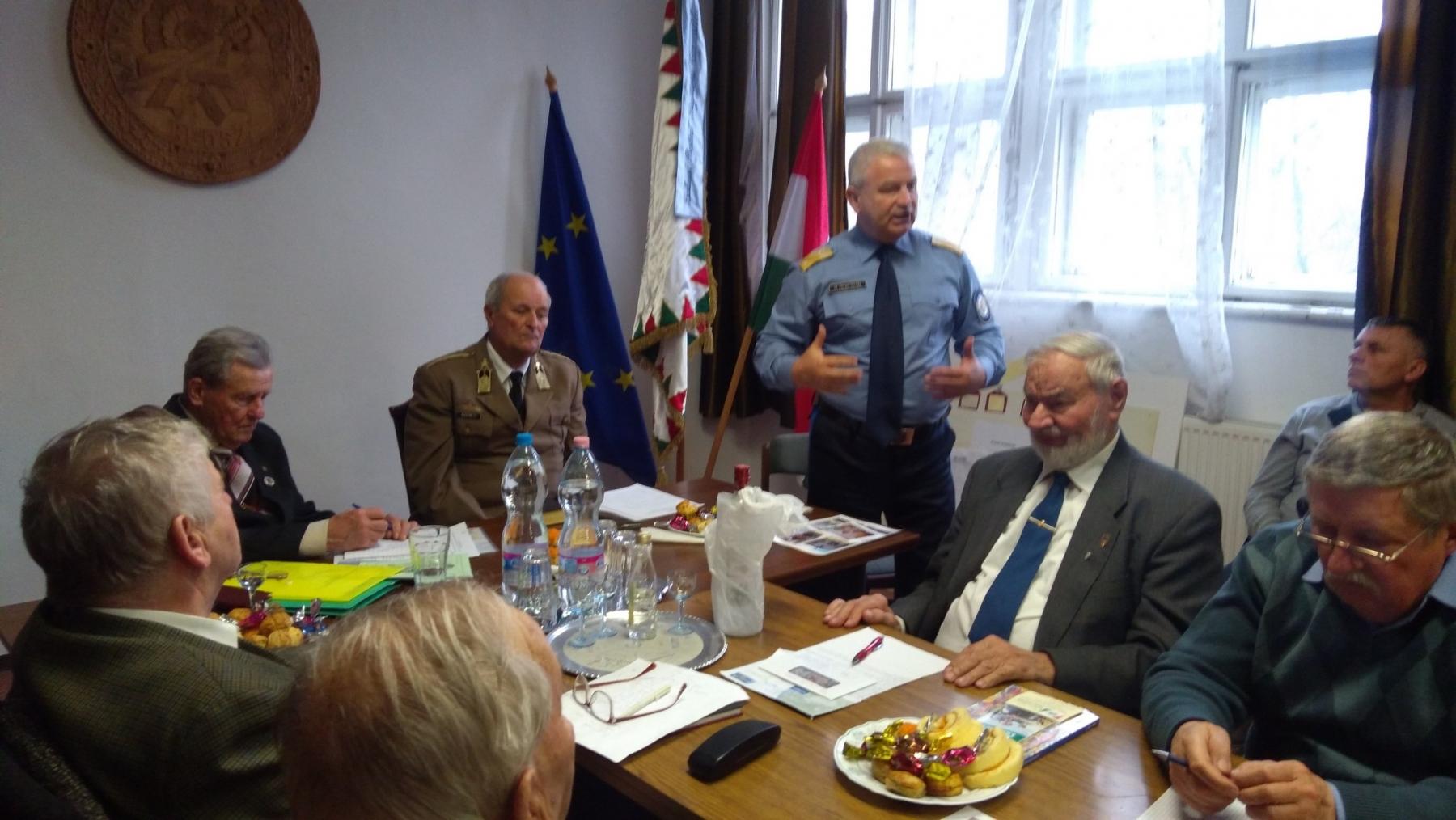 MCSBE_Küldott_kozgyules_2018_11_29_Budapest_050