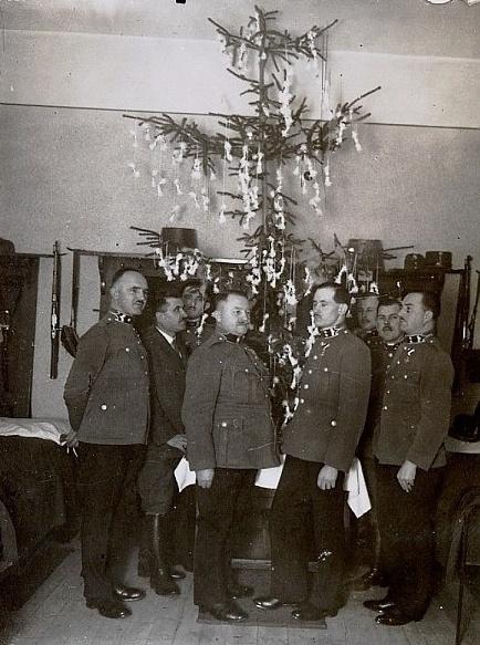 26_keves_jozsef_miskolc_1938