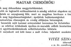 1933-34_fordúlója