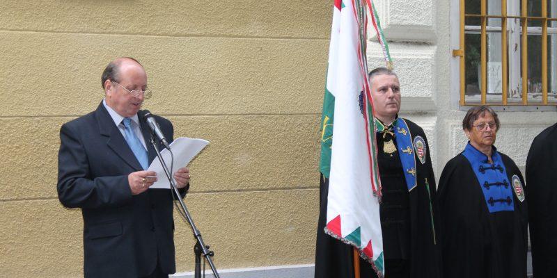 Kalocsa,2018.VI.25 IV